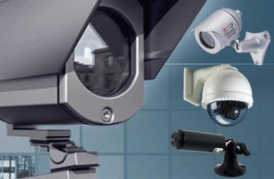 Почему стоит установить систему видеонаблюдения