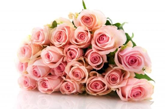 Что нужно знать о международной доставке цветов
