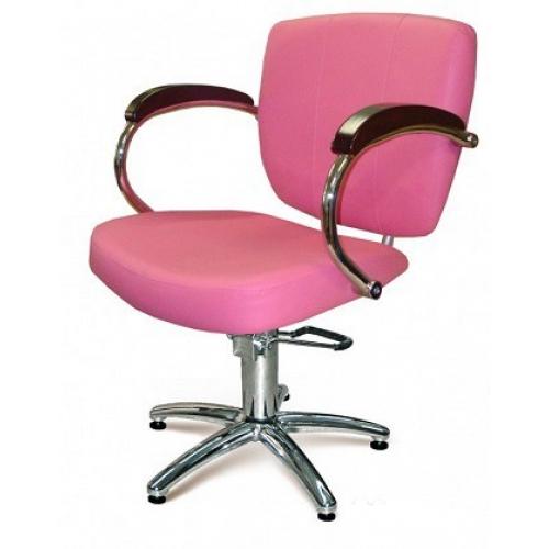 Основы выбора парикмахерского кресла