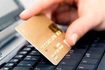 Воспользуйтесь услугами МФО для получения нужной суммы денег в кратчайшие сроки