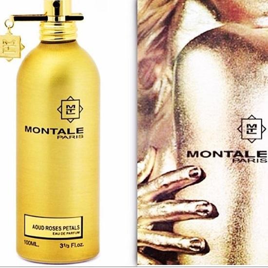 10 естественных природных ароматов в парфюме от Montale