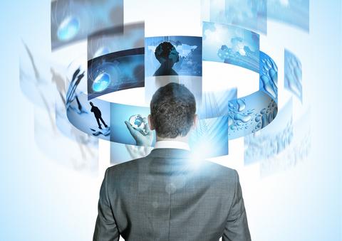 Первоочередные преимущества от сотрудничества с оффшорными компаниями