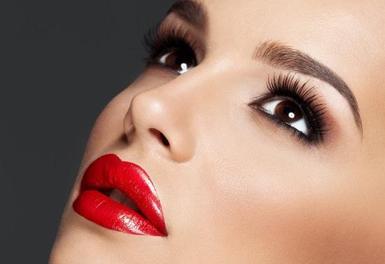 Каких правил стоит придерживаться при выборе косметики