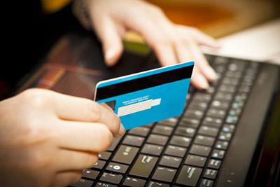 Получаем онлайн-займ на максимально выгодных условиях