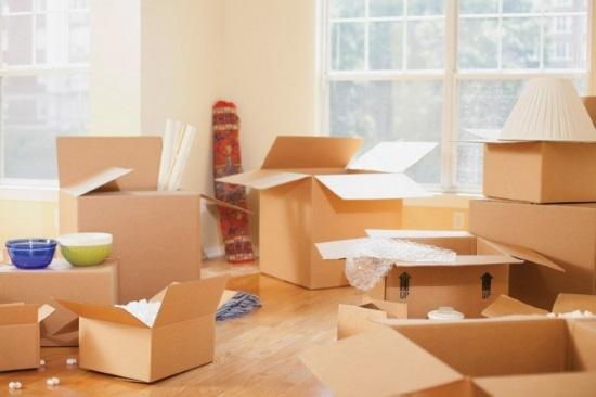 Какие правила нужно соблюдать в процессе квартирного переезда