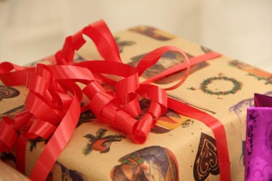 Как не допустить ошибки при выборе подарков к различным праздникам