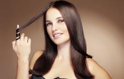 Доступные и эффективные рекомендации по домашнему уходу за волосами