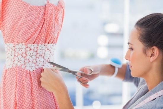 Какие преимущества предусматривает индивидуальный пошив одежды