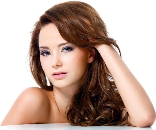Какие существуют правила ухода за волосами