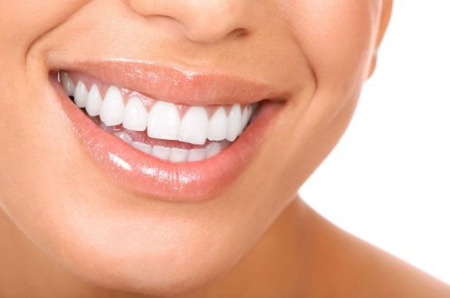 Как сохранить здоровье зубов простыми способами