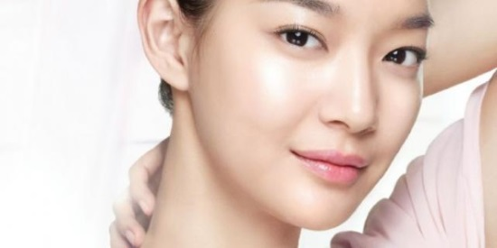 Корейская косметика превосходный выбор