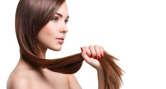 Ботокс для волос простой способ восстановления