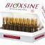 Биоксин: выпадение волос больше не проблема