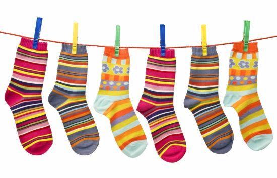 Ивановский текстиль – носки и прочие текстильные изделия на выгодных условиях