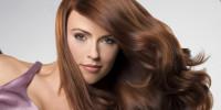 Грамотный уход в борьбе за здоровые волосы