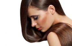 Несколько советов по уходу за волосами