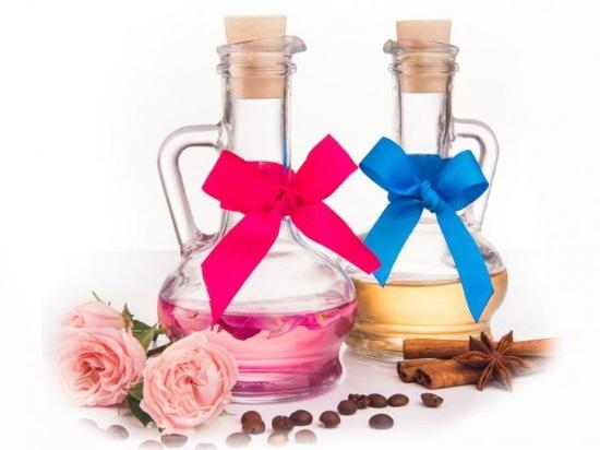 Выбор духов – рекомендации известных парфюмеров