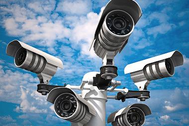 Главные плюсы системы видеонаблюдения компании Видео Стандарт