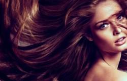 H.AirSpa: невесомый уход на страже красоты