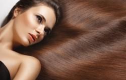 Наращивание волос виды и особенности процедуры