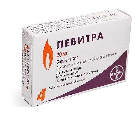 Виагра купить препарат