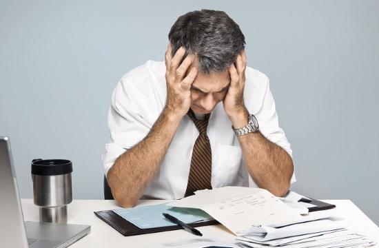 Как подать заявление для объявления банкротства физического лица