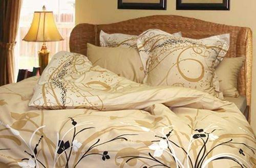 Выбор постельного белья по системе фен – шуй