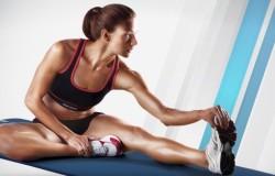 Что нужно учитывать при составлении программы тренировок?