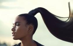 Возможно ли продать волосы дорого в Украине?