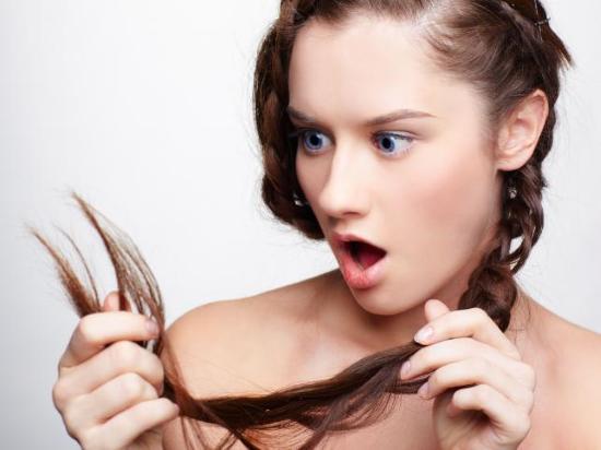 Лечение выпадения волос - разные метолы и способы