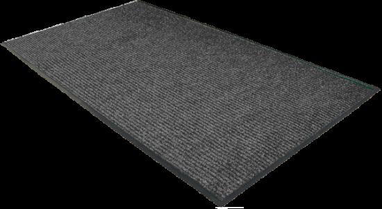 Влаговпитывающие ковры от компании Белко-М