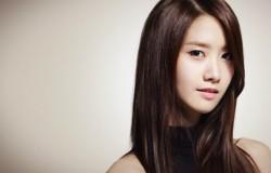 Корейская косметика для волос доступна каждому из вас