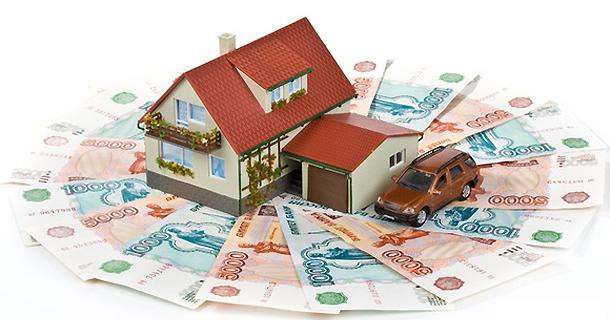 Потребительский кредит, что он собой представляет и каковы его особенности