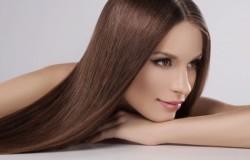 Как ускорить рост волос и укрепить их
