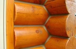 Laurex e-shop — лучшие герметики от известных производителей