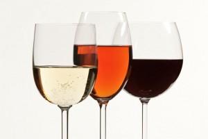 Разновидности вина и их классификация