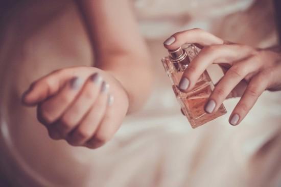 Главные правила выбора парфюмерии