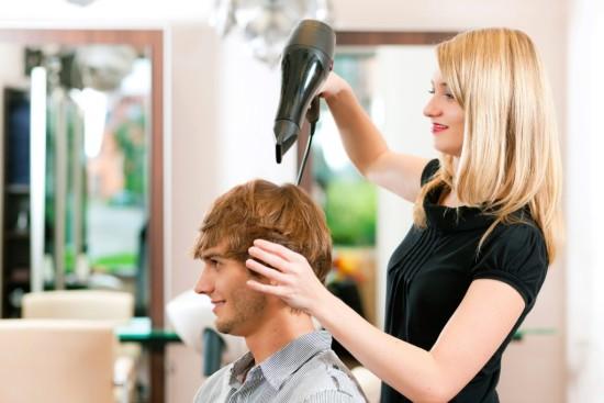 Курсы для парикмахеров или как стать мастером
