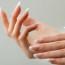 Акриловые ногти: особенности