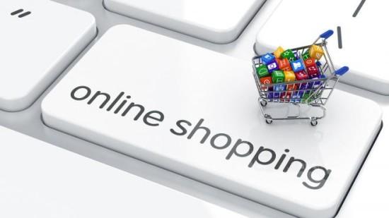 Чем так выгодны онлайн покупки?