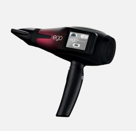 best-hairdryers-4