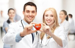 Частная клиника: как ее выбирать
