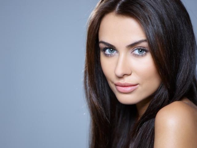 Доступные каждой женщине секреты по уходу за внешностью