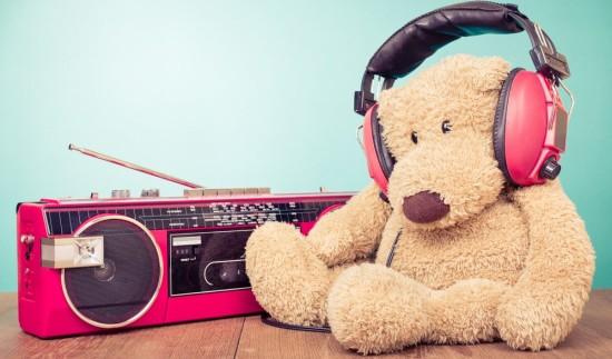 nemeckoe_radio