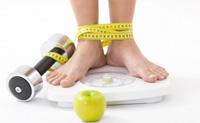 Центр снижения веса – здоровое похудение на все времена