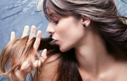 Женская красота: ко-вошинг – уход за волосами