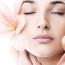Практические советы Image Skincare: экспресс-уход за кожей