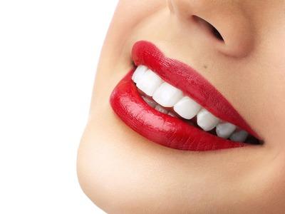 Разные виды лечения зубов для идеального результата