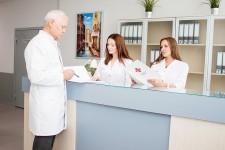 Медицинская клиника в Краснодаре
