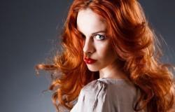 Индийская хна для волос: чем она полезна?